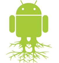 Super One Click Root Apk V4.93 Latest Free Download For Android