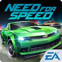 Need for Speed No Limits APK Latest 2.0.6 Free Download for Android