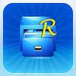 Root Explorer APK latest 3.1.4 Free Download For Android