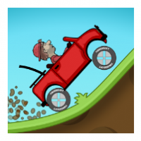 hill climb racing latest version