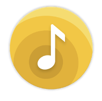 sony xperia music player apk