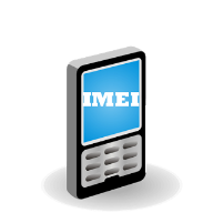 Imei SN Writer APK v1.02 Latest Free Download For Android
