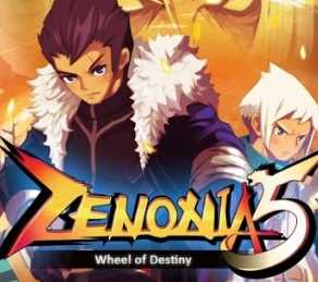 zenonia 3 apk old version