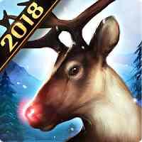 Deer Hunter Offline APK Game 2018 Latest Free Download