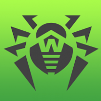 Dr Web Security Space APK v10.1.2 Latest Free Download For Android