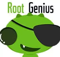Download Root Genius APK v1 8 7 Latest For Android