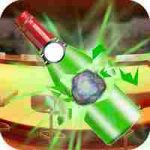 Bottle Shoot Game APK Free Download For Android