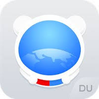 Du browser mini apk