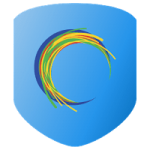 Hotspot Shield APK VPN Proxy 5.0.4 Latest Version For Android