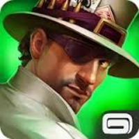 Six guns apk offline
