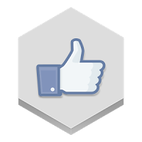 Apental Calc (ApentalCalc) Facebook Auto Liker APK For Android