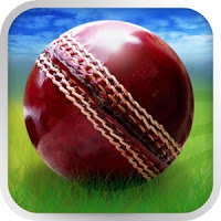 Best Android Cricket games APK