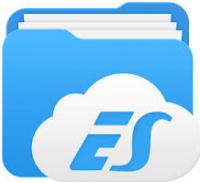ES File Explorer APK v4.1.6.1 Latest Free Download For Android