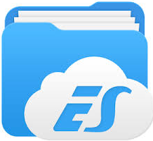 ES File Explorer APK v4.1.6.1 Latest Free Download For Android