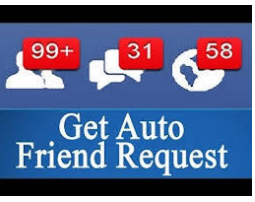 fb auto friend request apk