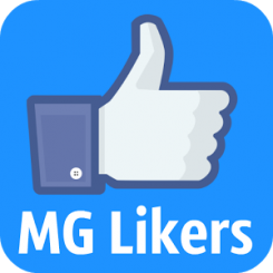 MG Liker APK v2.0 Latest Version Free Download For Android