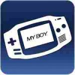 my boy gba emulator apk games full version