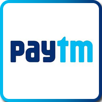 paytm wallet apk file download
