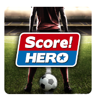 Score Hero APK Game v1.50 Latest Free Download For Android