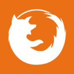 uc browser hd apk