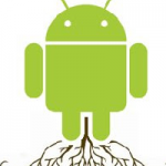 Universal Androot Apk File Latest V2.3.6 Free Download For Android