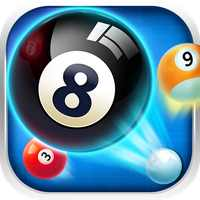 8 ball pool APK Game Free Download for Android