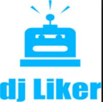 DJ Liker APK