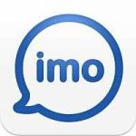 imo APK Latest 9.8.000000004161 Free Download for Android