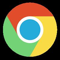 Google chrome apk