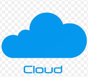 Cloud Root