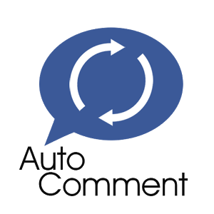 fb auto commenter apk