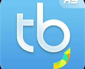 tb gamecenter