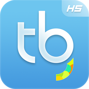 TB Gamecenter APK Free Download Latest v1.1.0 For Android