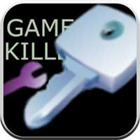 Game Killer APK No Root Latest 4.10 Free Download for Android