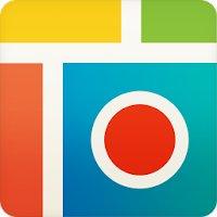 google camera latest apk