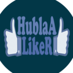 Hublaa Liker APK v3 Latest Free Download For Android