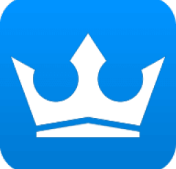 Kingroot Apk 4 4 4 Latest Free Download For Android | APK File