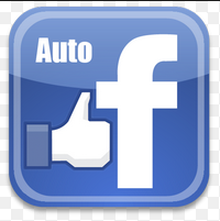 Pakistani FB Auto Liker APK Latest free Download For Android | APK File