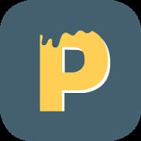 Poster Maker Designer APK Latest 1.1.1 Free Download for Android