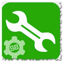 SBMan Game Hacker APK 4.0 No Root Latest Free Download For Android