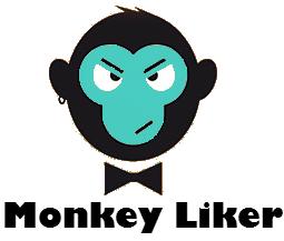 Monkey liker