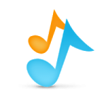 Audio Manager APK Hide It Pro v6.0 Latest Free Download For Android