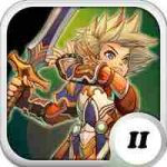 APK Games For Android v1.6.2 Latest Free Download