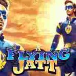 Flying Jatt Game APK 1.0.11 Latest Free Download for Android