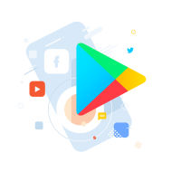 Android beta apps games list