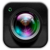 DSLR Camera Pro APK v3.0.0 Latest Free Download For Android