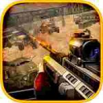 Project IGI Game APK 1.2 Latest Free Download For Android