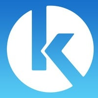 kkGamer Store Apk v1 4 5 Latest Free Download For Android | APK File
