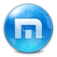 Maxthon Browser Mini