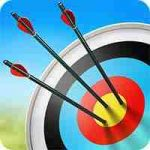 Archery king APK Latest 1.0.17 Free Download For Android